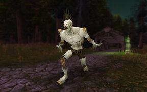 Model updates - undead male 2.jpg