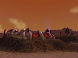 Twilight Base Camp.jpg