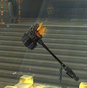 Watcher's Armament.jpg