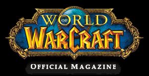 World of Warcraft- The Magazine.png