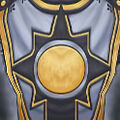 Argent Crusader's Tabard.jpg