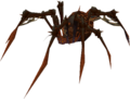Bone spider.png
