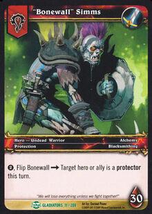 Bonewall Simms TCG Card Blood.jpg