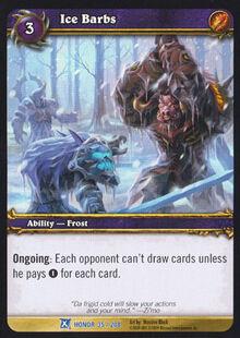 Ice Barbs TCG Card.jpg