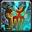 Inv hand 1h artifactstormfist d 06.png