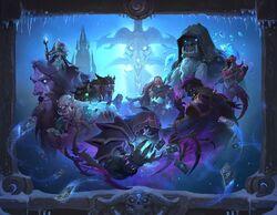 Knights of the Frozen Throne key art.jpg