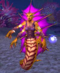 Image of Sira'kess Sea Witch