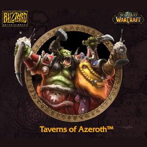 Taverns OST Cover Art.jpg