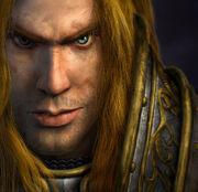 Warcraft III Box - Arthas.jpg