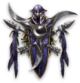 Warcraft III Reforged - Night Elves Icon.png