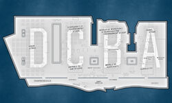 BlizzCon 2013 map.jpg