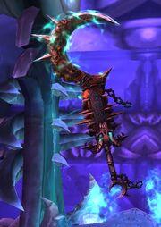 Bone Reaper4.jpg