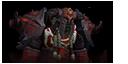 Boss icon Gunship Horde.png