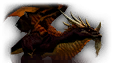 Boss icon Sartharion.png