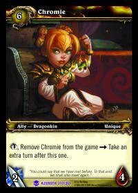 Chromie TCG card.jpg