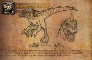 Fossilized Hatchling solution.jpg