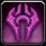 Inv misc tournaments symbol draenei.png