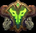 Legion Icon.png