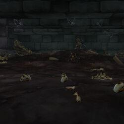 Great Ossuary
