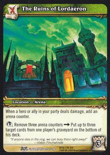 The Ruins of Lordaeron TCG Card.jpg