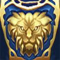 7th Legion Tabard.jpg