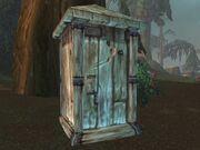 Abandoned Outhouse.jpg