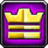 Achievement pvp p 250k.png