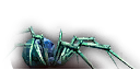 Boss icon Hedrum the Creeper.png