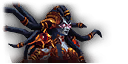 Boss icon Lady Hatecoil.png