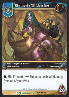 Elumeria Wildershot TCG Card.jpg