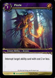Fizzle TCG Card.jpg