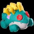 Murloc Wonderworks Toy Shop plushie.png