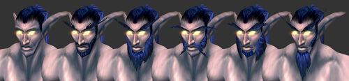 NightElf Male Facialfeatures.jpg