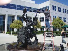 Orc Statue Creation29.jpg