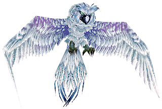 OwlWhite.png