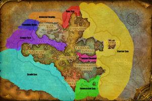Seas of Draenor map.jpg