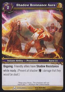 Shadow Resistance Aura TCG Card.jpg