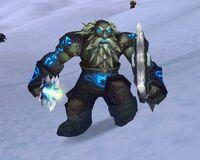 Image of Stormforged Raider