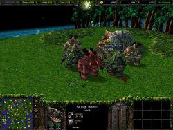 Warcraft III creep Furbolg Tracker.jpg