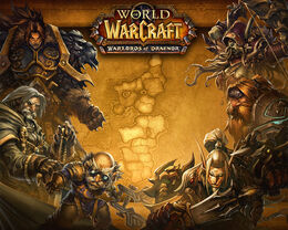 Warlords of Draenor Eastern Kingdoms loading screen.jpg