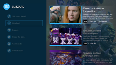 BlizzCon TV screen1.png