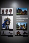 Blizzard Museum - Battle for Azeroth13.jpg