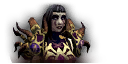 Boss icon High Priestess Azil.png