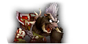Boss icon Nalorakk.png