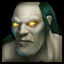 Charactercreate-races undead-male.png