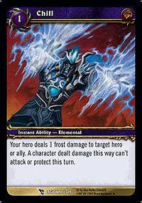 Chill TCG Card.jpg