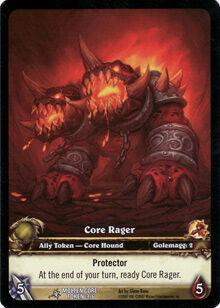 Core Rager TCG card.jpg