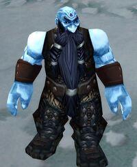 Frost dwarf.jpg