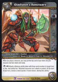 Gladiator's Sanctuary TCG Card.jpg