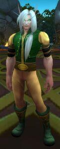 Image of Innkeeper Kalarin
